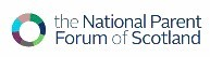 National Parent Forum Blog