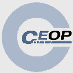 Visit the CEOP website